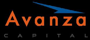Avanza Capital, LLC